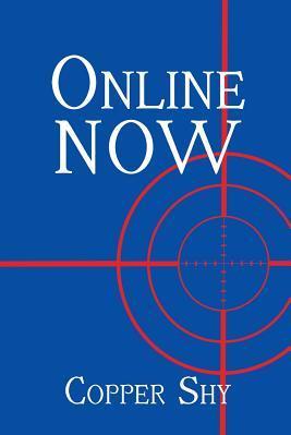 Online Now Carti