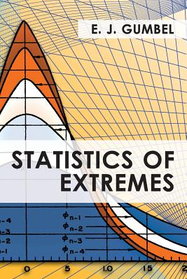 Statistics of Extremes Carti