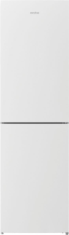 Combina frigorifica Arctic AK60350M30W A+ 331 l Garden Fresh 4 sertare congelator Alb Frigidere Combine Frigorifice