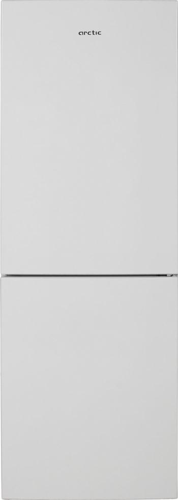 Combina frigorifica Arctic AK60360M30W A+ 334 l Garden fresh Mix zone H 200.9 cm Alb Frigidere Combine Frigorifice
