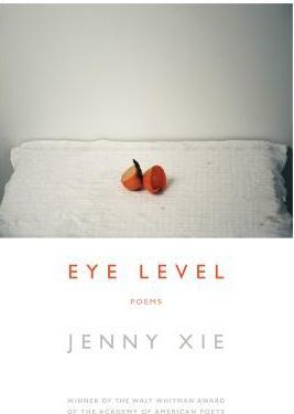 Eye Level Poems Carti
