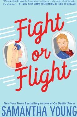 Fight or Flight Carti