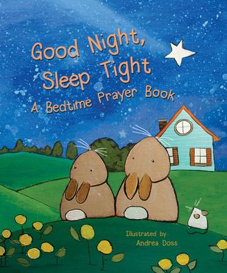 Good Night Sleep Tight Carti