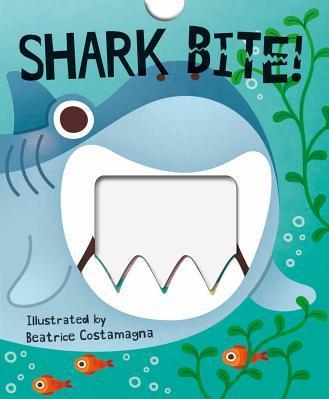 Shark Bite Carti