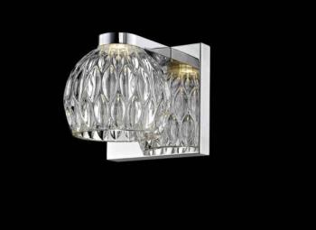 APLICA AURELIA W0404-01A-B5AC Corpuri de iluminat