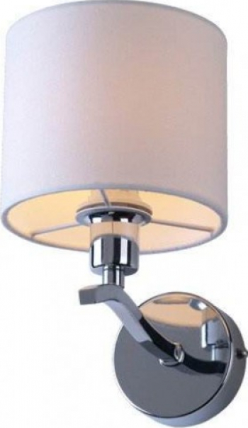 APLICA CARMEN RLB94103-1 Corpuri de iluminat