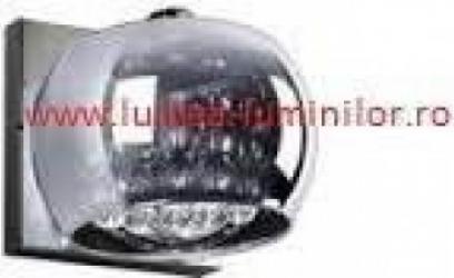 APLICA CRYSTAL W0076-01A-B5FZ Corpuri de iluminat