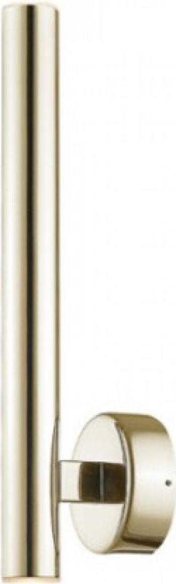 APLICA LOYA W0461-02B-f7f7 Corpuri de iluminat