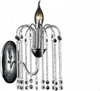 APLICA LUCAS W0354-01B Corpuri de iluminat