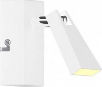APLICA SPAZIO CK99603A-1 Corpuri de iluminat