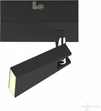 APLICA SPAZIO CK99603A-1B Corpuri de iluminat