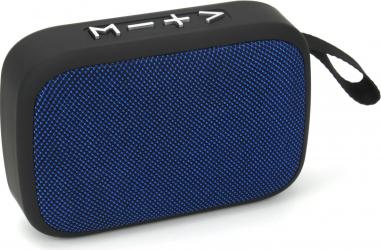 Boxa portabila Akai ABTS-MS89 USB TF card Radio FM