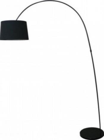 LAMPADAR COSTANZA TS-070720F-BK Corpuri de iluminat