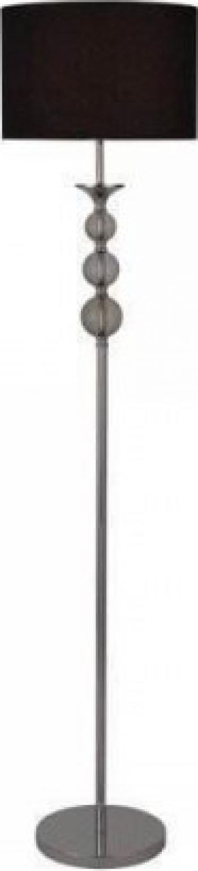 LAMPADAR REA RLL93163-1B black Corpuri de iluminat