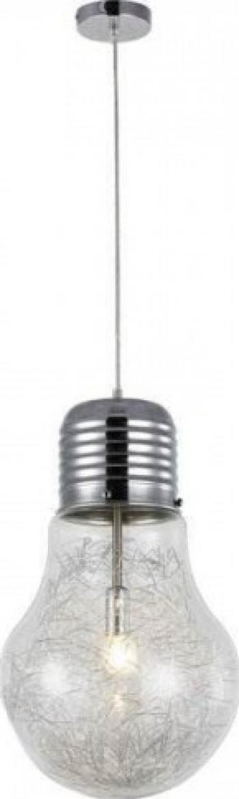 LUSTRA BULB RLD93024-1A Corpuri de iluminat