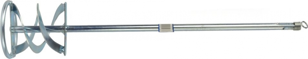 Mixer pentru vopsele si mortar PM-06 80x400mm SDS plus Geko G00685