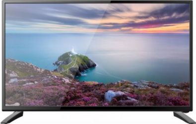 Televizor LED Schneider 61 cm 24 Full HD CI Televizoare