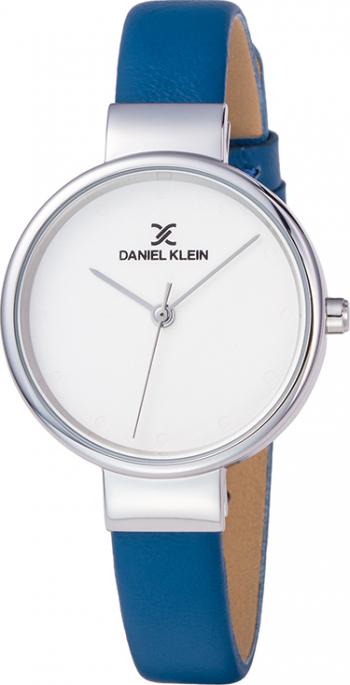 Ceas pentru dama Daniel Klein Fiord DK11944-5