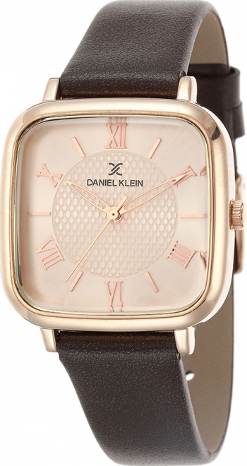 Ceas pentru dama Daniel Klein Premium DK.1.12430.7