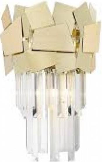 APLICA QUASAR W0506-02A-B5E3 Corpuri de iluminat