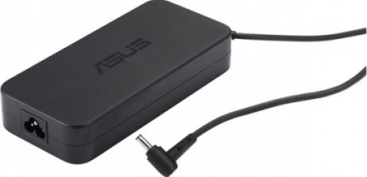 Incarcator laptop original Asus VivoBook S400CA V2 Acumulatori Incarcatoare Laptop