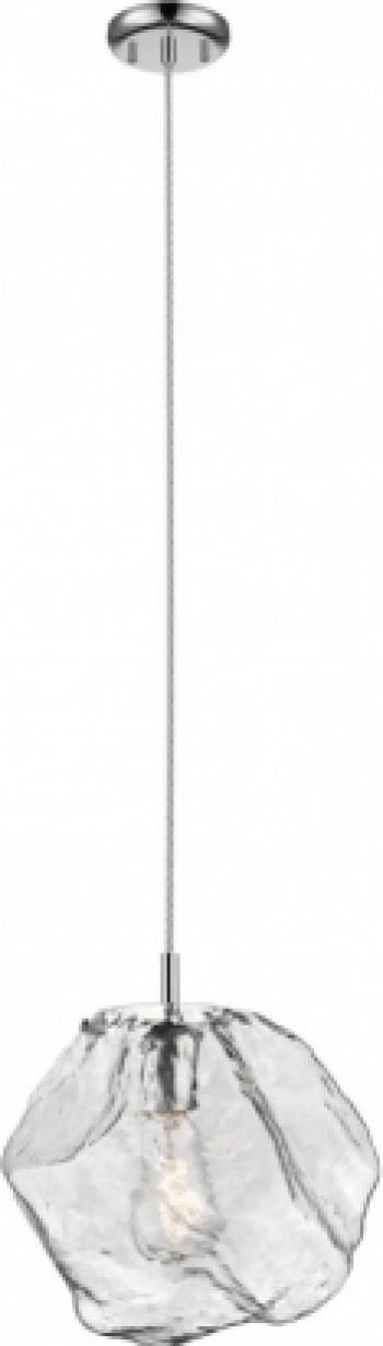LUSTRA ROCK P0488-01A-F4AC Corpuri de iluminat