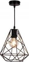 LUSTRA ROD HP1463-BL Corpuri de iluminat