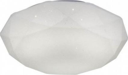 PLAFONIERA ALTA RLX96700-1 Corpuri de iluminat