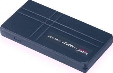 Localizator GPS profesional pentru masini persoane si animale cu acumulator de capacitate foarte mare 1900 mAh - model GPT15 Alarme auto si Senzori de parcare