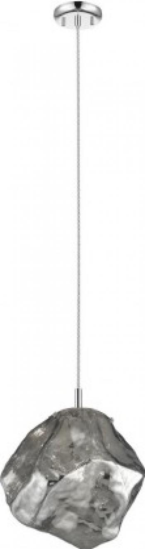 LUSTRA ROCK P0488-01A-F4FZ Corpuri de iluminat