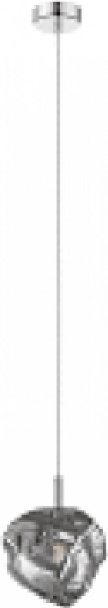 LUSTRA ROCK P0488-01F-F4FZ Corpuri de iluminat