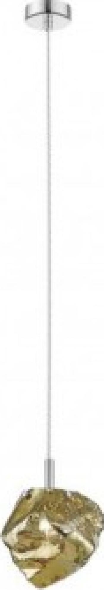 LUSTRA ROCK P0488-01F-F4HF Corpuri de iluminat