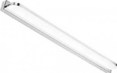 APLICA AQUINA 146005 Corpuri de iluminat
