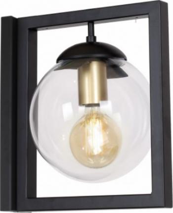 APLICA REY 101005 Corpuri de iluminat
