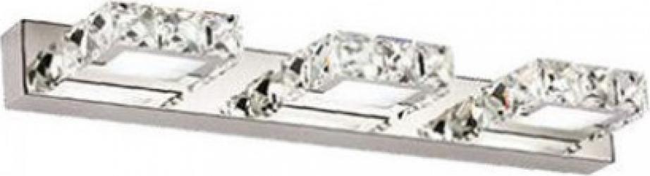 APLICA ROMANCE 146000 Corpuri de iluminat