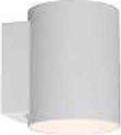 APLICA SOLA WL ROUND 91060 Corpuri de iluminat