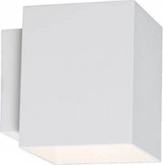 APLICA SOLA WL SQUARE 91062 Corpuri de iluminat