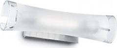 APLICA STAND UP AP1 027265 Corpuri de iluminat
