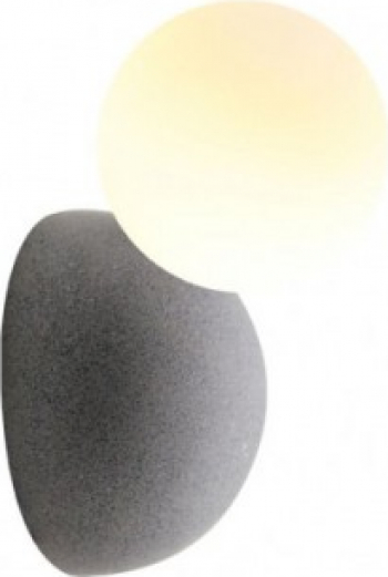 APLICA STRING 101006 Corpuri de iluminat