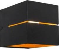 APLICA TRANSFER WL 2 91067 Corpuri de iluminat
