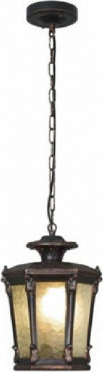 EXTERIOR AMUR 4693 Corpuri de iluminat