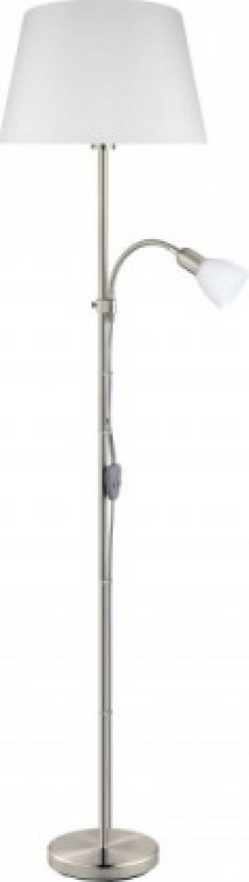 LAMPADAR CONESA 95686 Corpuri de iluminat