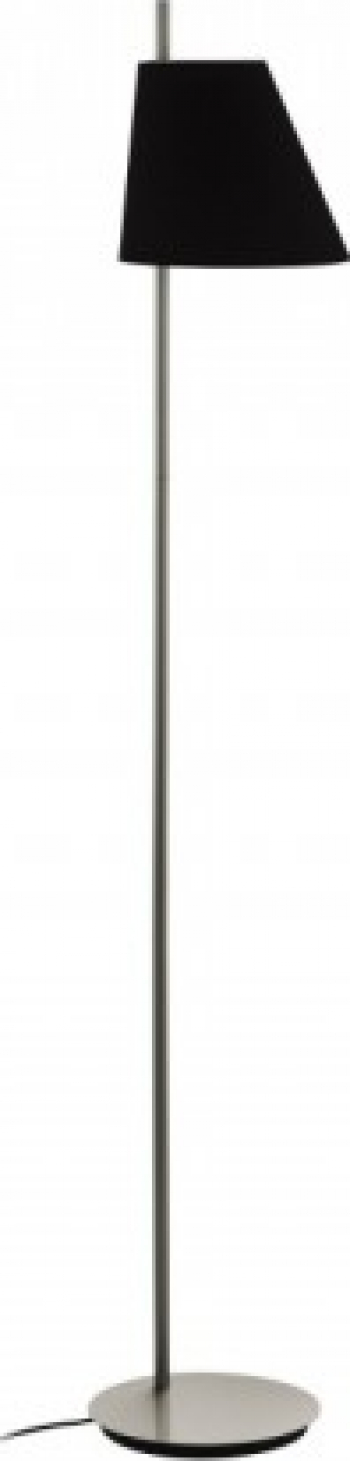 LAMPADAR ESTAZIONA 99015 Corpuri de iluminat
