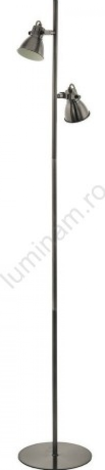 LAMPADAR TASCHIN 98569 Corpuri de iluminat