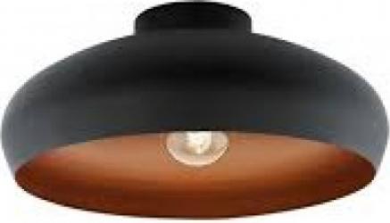 PLAFONIERA MOGANO 94547 Corpuri de iluminat