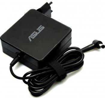 Incarcator laptop original Asus Vivobook F556UQ Acumulatori Incarcatoare Laptop