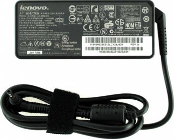 Incarcator laptop original Lenovo PA-1450-55LU Acumulatori Incarcatoare Laptop