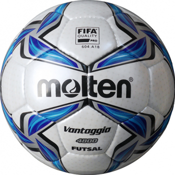 Minge futsal Molten FIFA QUALITY PRO Accesorii fitness