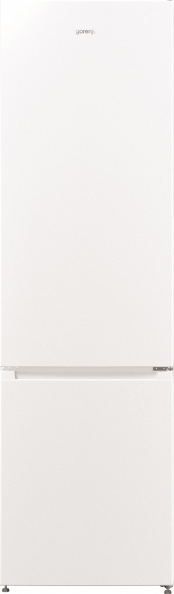 Combina frigorifica GORENJE RK621PW4 A+ 353 l FrostLess Alb Frigidere Combine Frigorifice