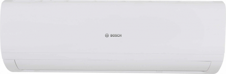 Aer conditionat BOSCH CLIMATE 5000 A++ 12.000 BTU Inverter Follow me Anti-cold Air Alb
